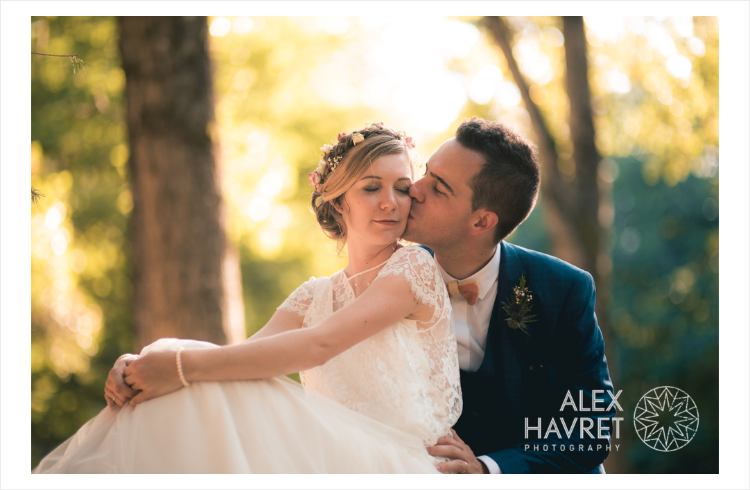 alexhreportages-alex_havret_photography-photographe-mariage-lyon-london-france-cg-4722