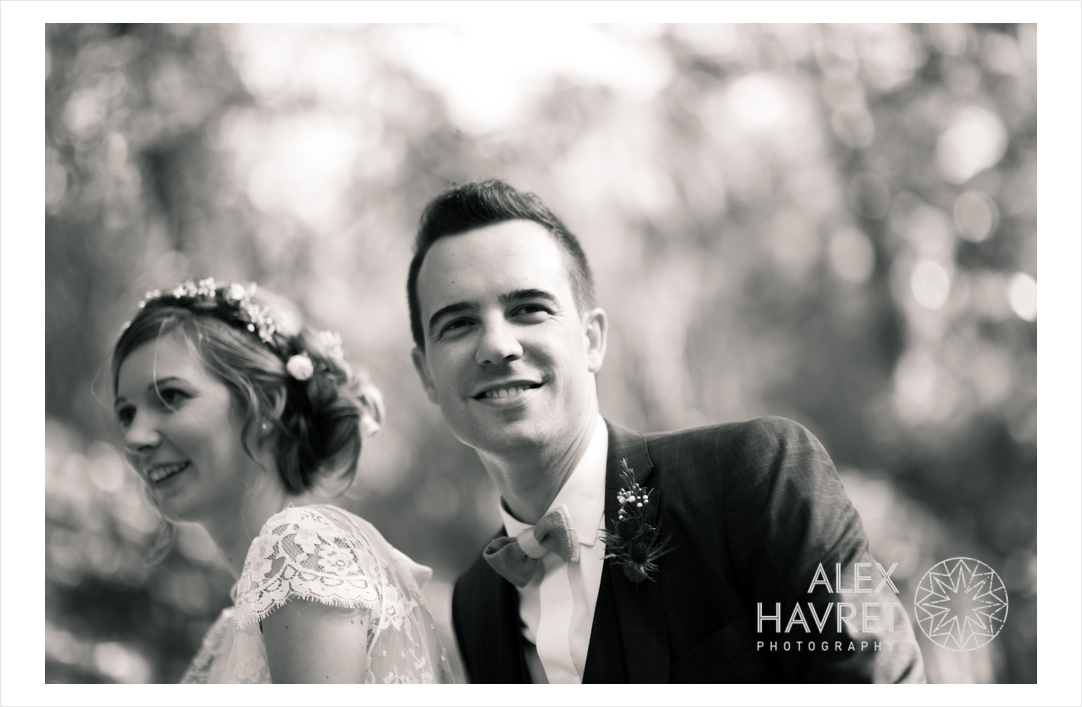 alexhreportages-alex_havret_photography-photographe-mariage-lyon-london-france-cg-4749