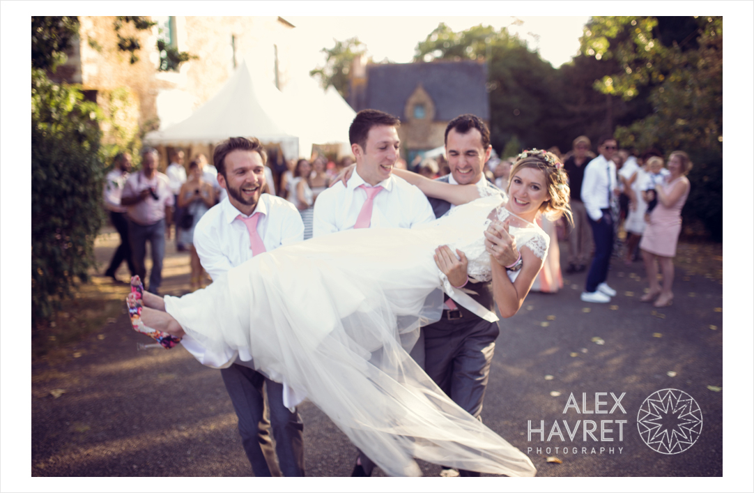 alexhreportages-alex_havret_photography-photographe-mariage-lyon-london-france-cg-4973
