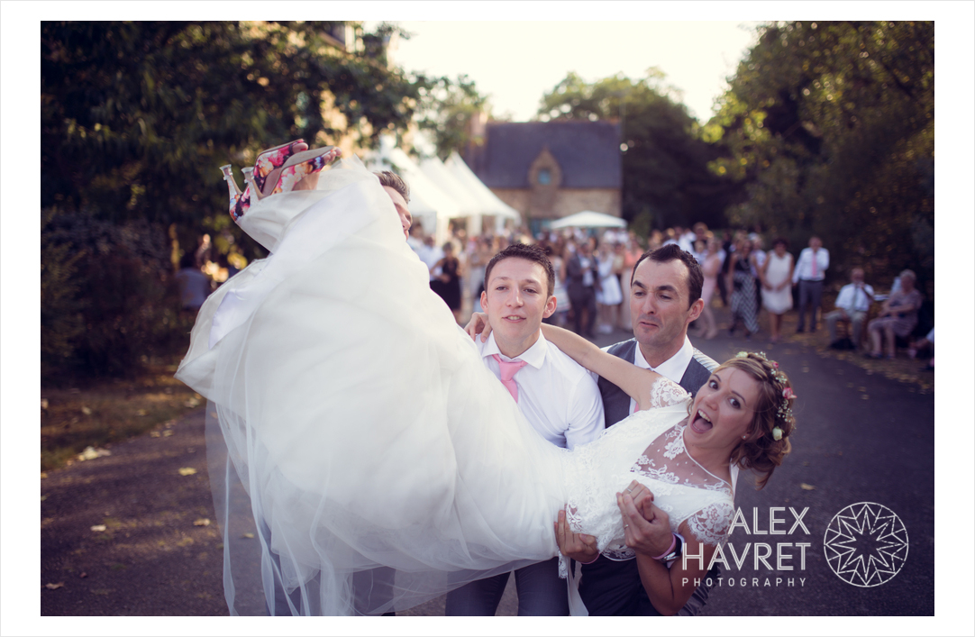 alexhreportages-alex_havret_photography-photographe-mariage-lyon-london-france-cg-4980