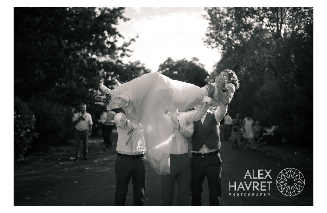 alexhreportages-alex_havret_photography-photographe-mariage-lyon-london-france-cg-4985