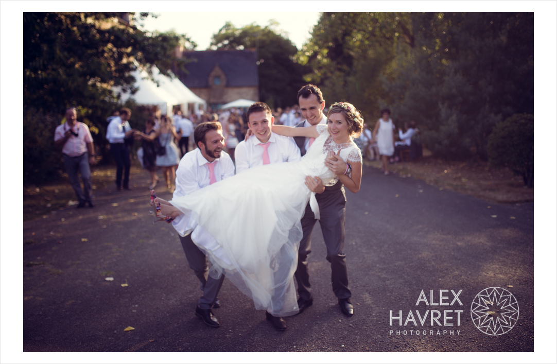 alexhreportages-alex_havret_photography-photographe-mariage-lyon-london-france-cg-4987