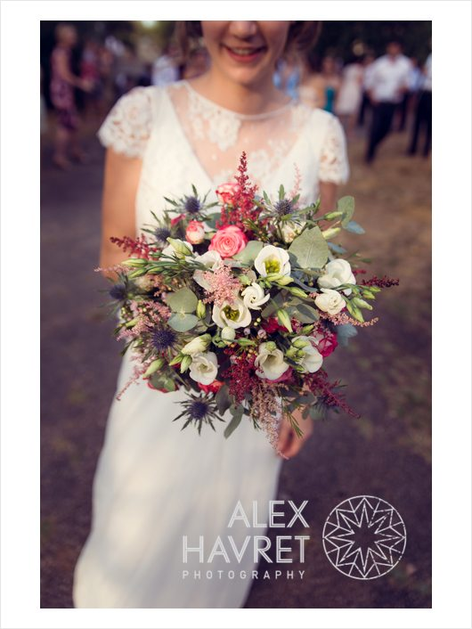 alexhreportages-alex_havret_photography-photographe-mariage-lyon-london-france-cg-5232
