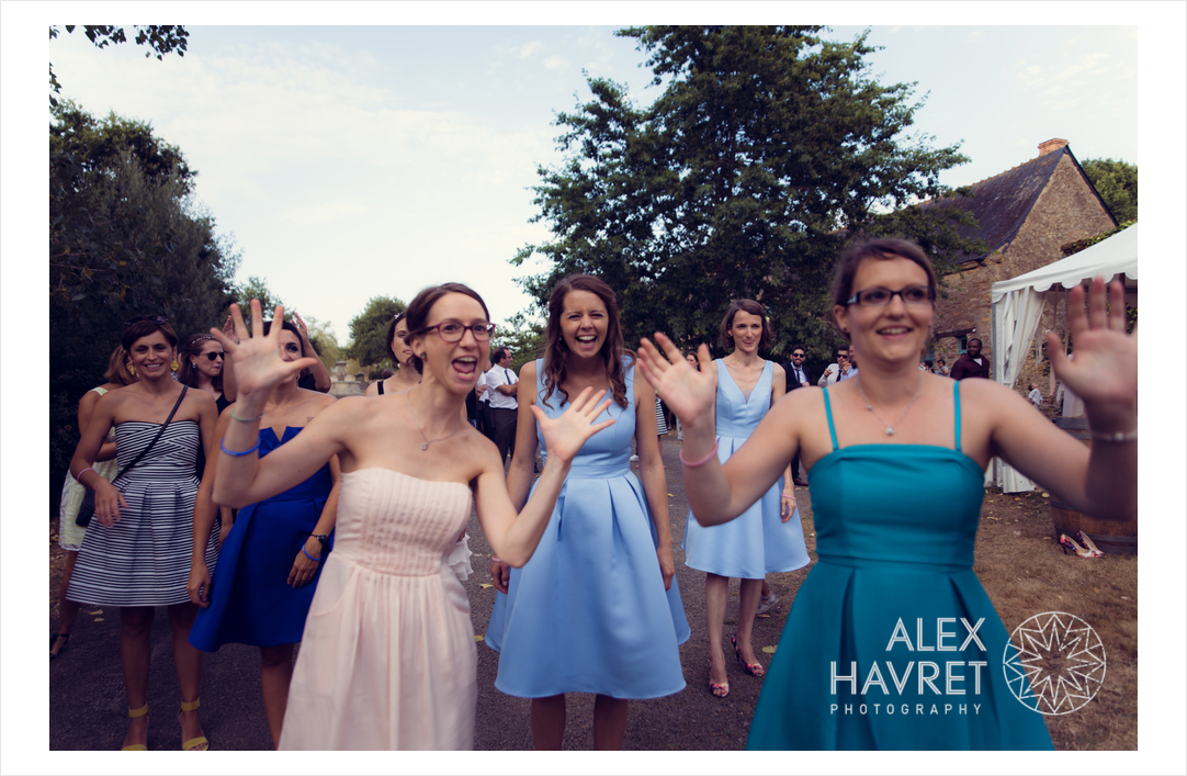 alexhreportages-alex_havret_photography-photographe-mariage-lyon-london-france-cg-5235