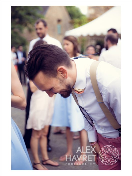 alexhreportages-alex_havret_photography-photographe-mariage-lyon-london-france-cg-5283
