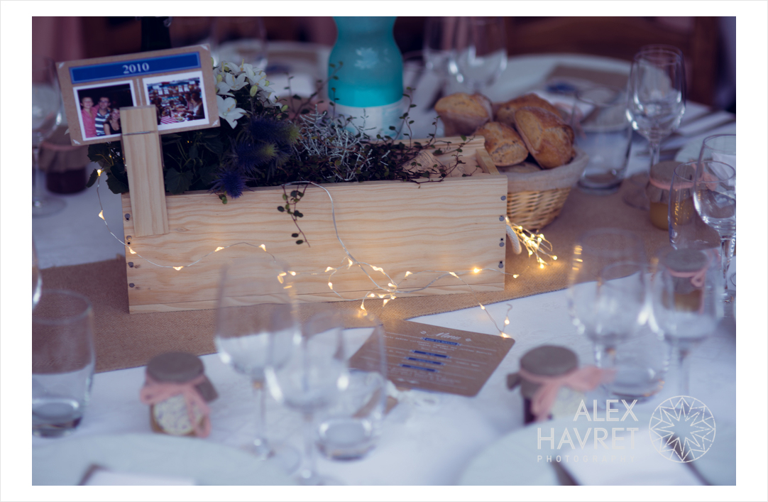 alexhreportages-alex_havret_photography-photographe-mariage-lyon-london-france-cg-5386