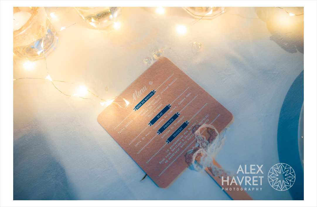 alexhreportages-alex_havret_photography-photographe-mariage-lyon-london-france-cg-5395