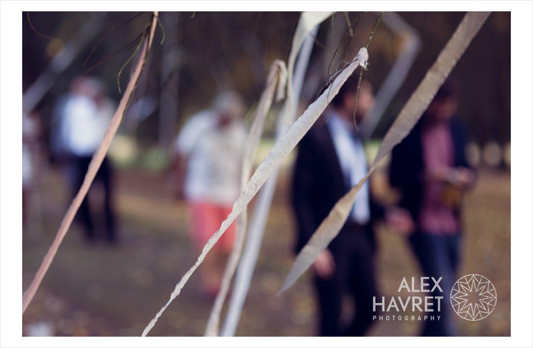 alexhreportages-alex_havret_photography-photographe-mariage-lyon-london-france-cg-5437