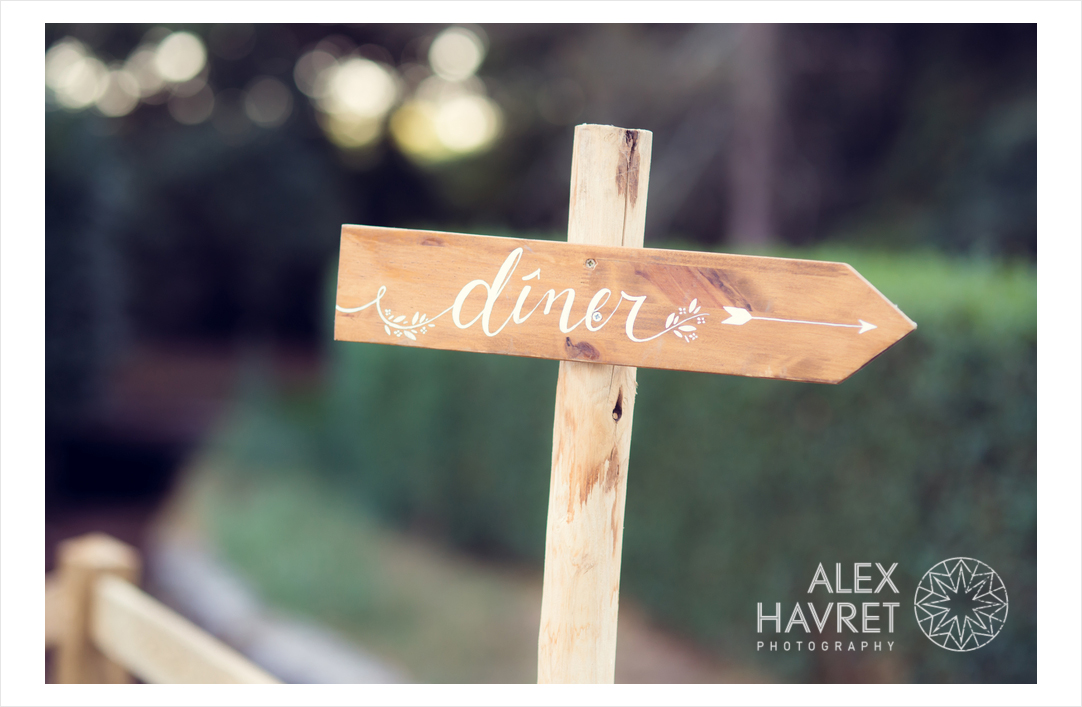 alexhreportages-alex_havret_photography-photographe-mariage-lyon-london-france-cg-5440