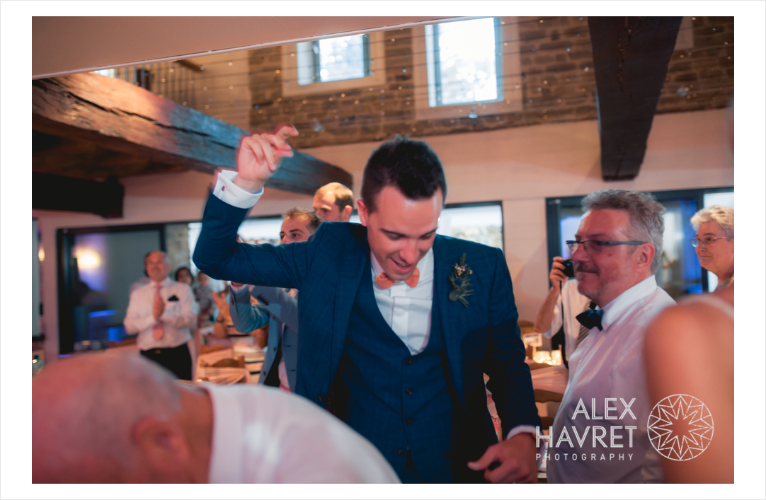 alexhreportages-alex_havret_photography-photographe-mariage-lyon-london-france-cg-5471