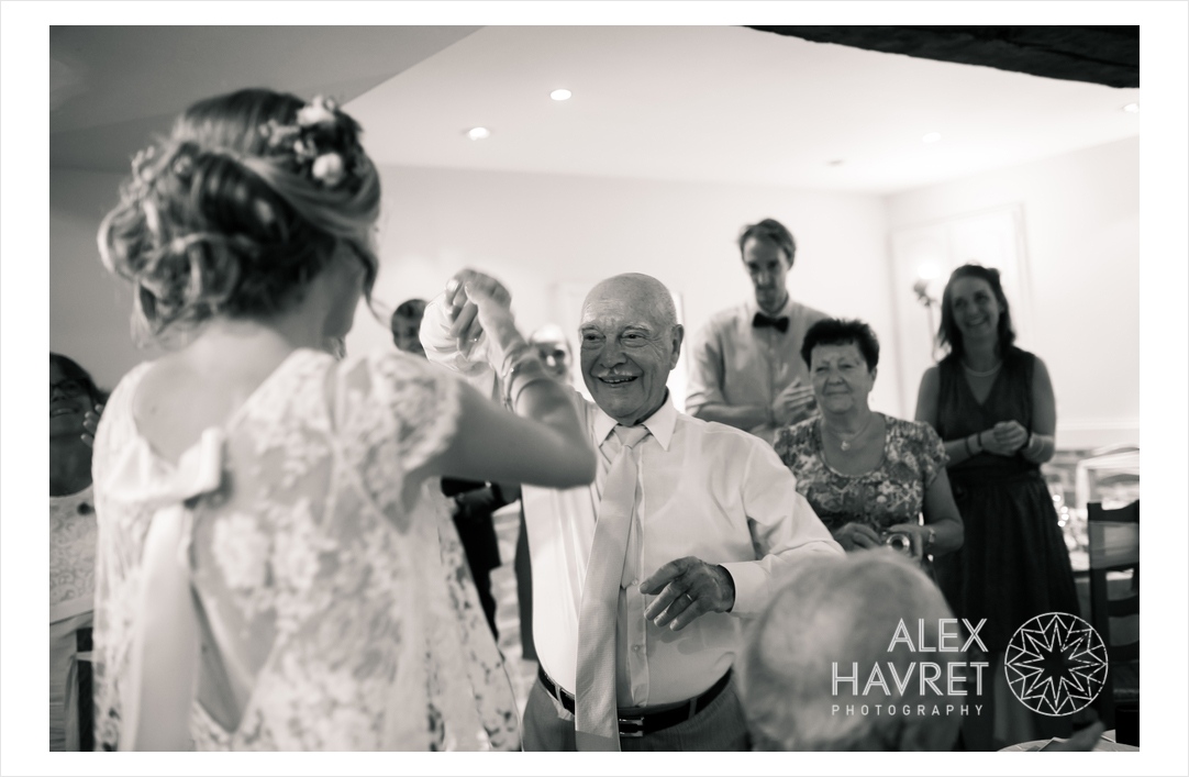 alexhreportages-alex_havret_photography-photographe-mariage-lyon-london-france-cg-5515