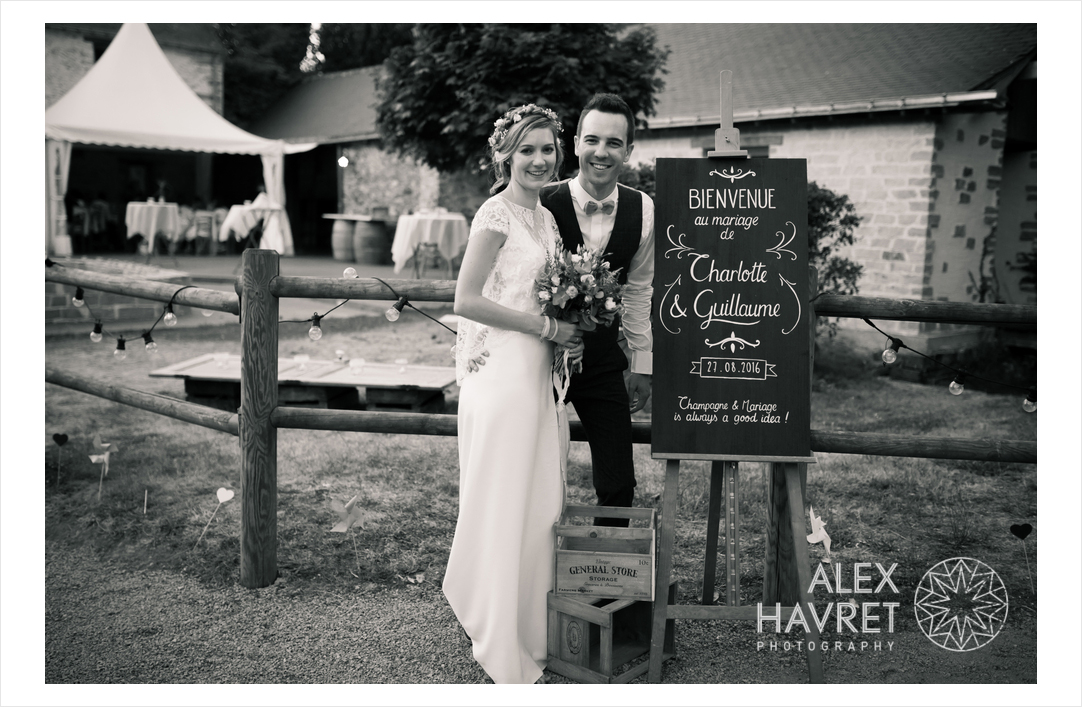 alexhreportages-alex_havret_photography-photographe-mariage-lyon-london-france-cg-5639