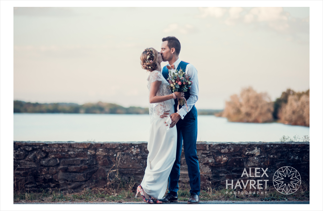 alexhreportages-alex_havret_photography-photographe-mariage-lyon-london-france-cg-5649