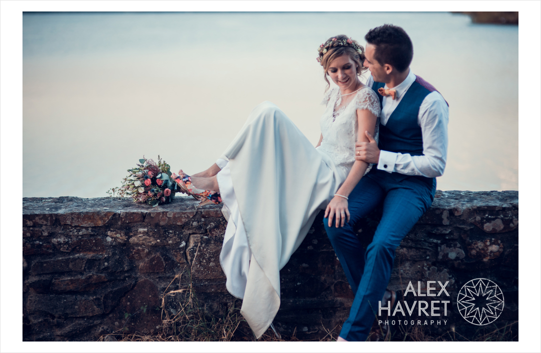 alexhreportages-alex_havret_photography-photographe-mariage-lyon-london-france-cg-5691