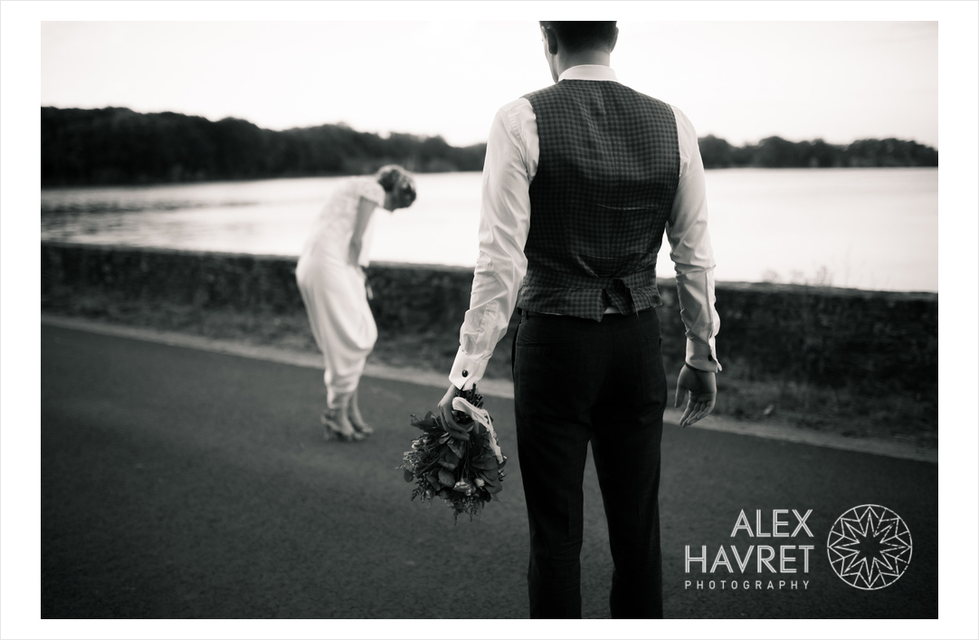 alexhreportages-alex_havret_photography-photographe-mariage-lyon-london-france-cg-5747