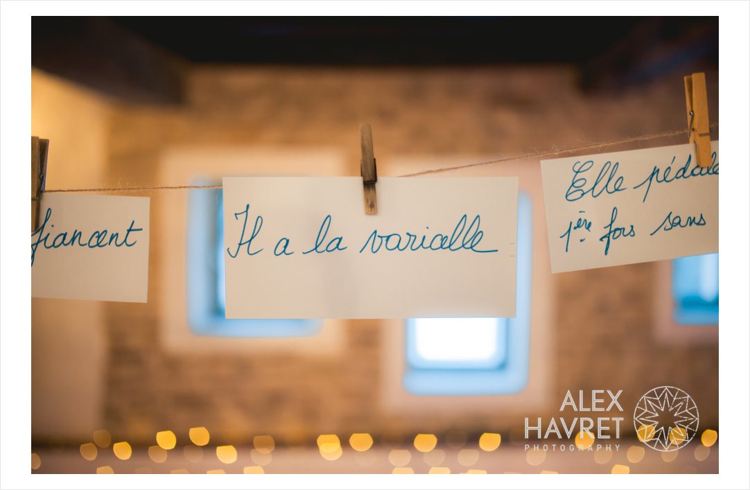 alexhreportages-alex_havret_photography-photographe-mariage-lyon-london-france-cg-5881