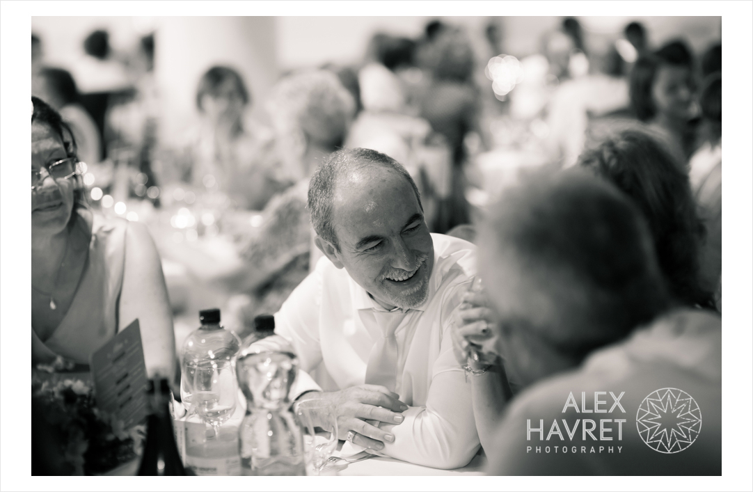alexhreportages-alex_havret_photography-photographe-mariage-lyon-london-france-cg-5908