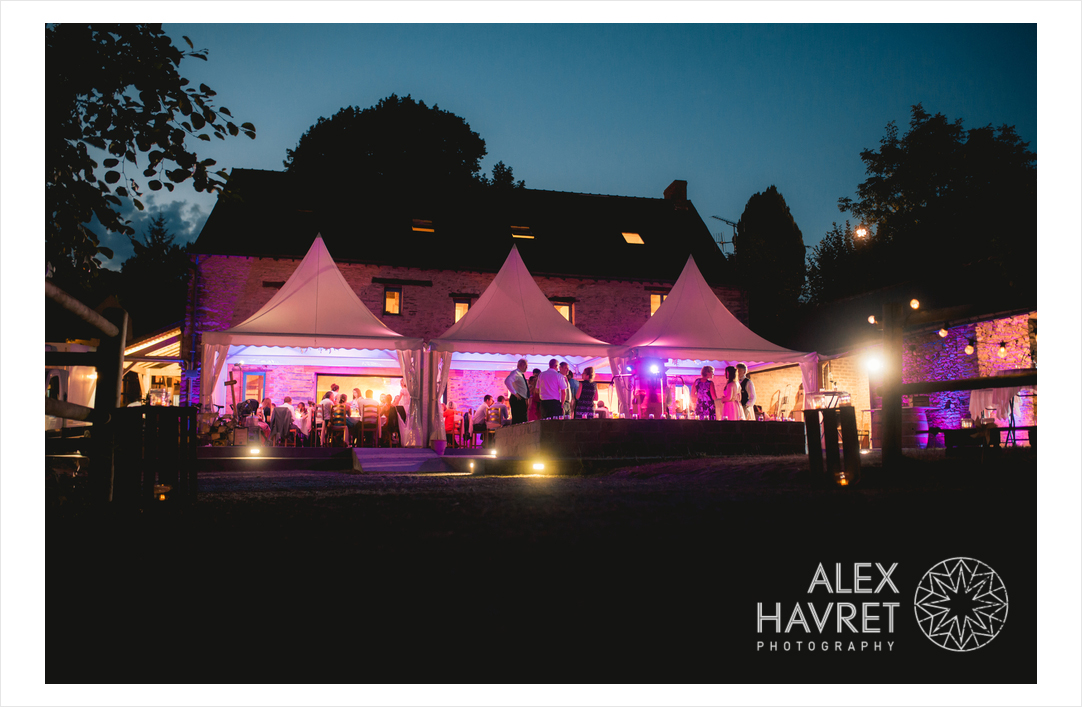 alexhreportages-alex_havret_photography-photographe-mariage-lyon-london-france-cg-6046