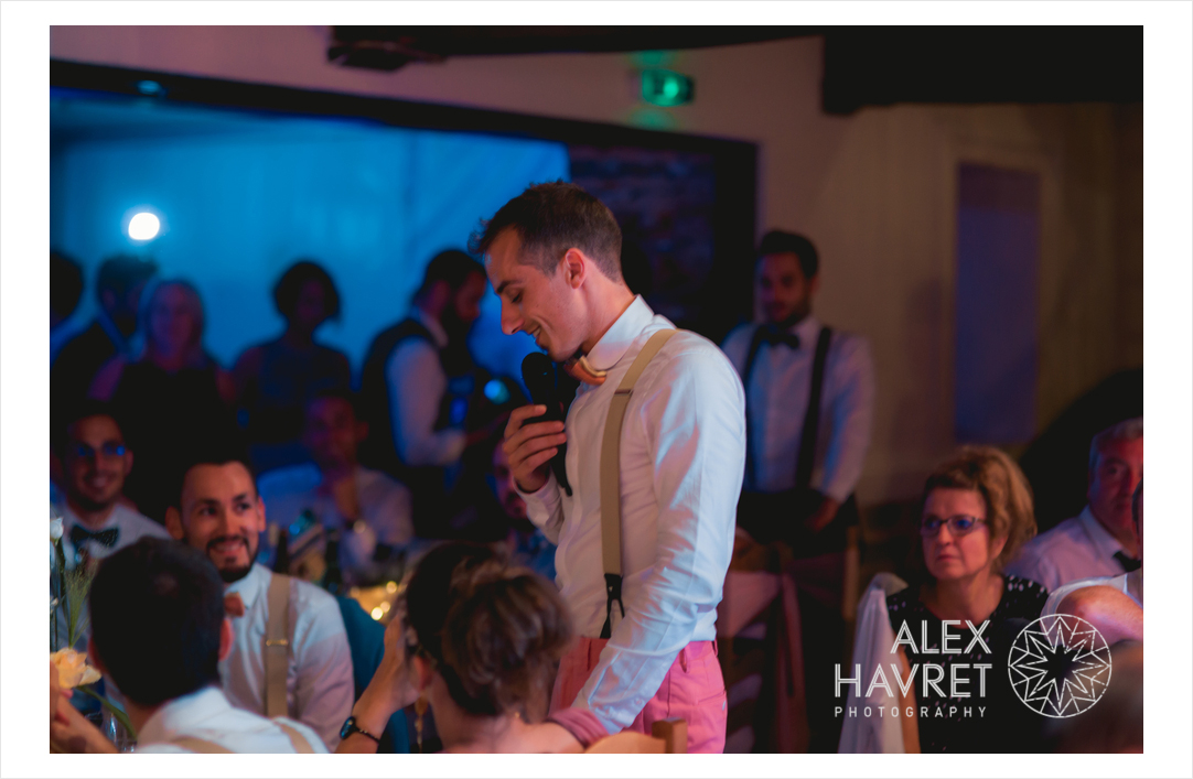 alexhreportages-alex_havret_photography-photographe-mariage-lyon-london-france-cg-6081