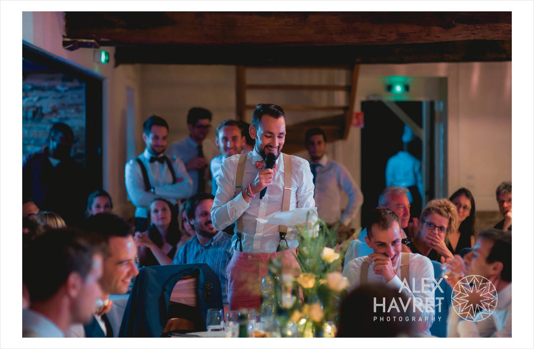 alexhreportages-alex_havret_photography-photographe-mariage-lyon-london-france-cg-6112