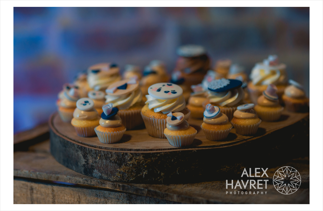 alexhreportages-alex_havret_photography-photographe-mariage-lyon-london-france-cg-6211