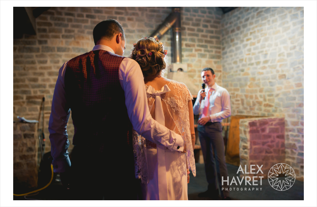 alexhreportages-alex_havret_photography-photographe-mariage-lyon-london-france-cg-6323