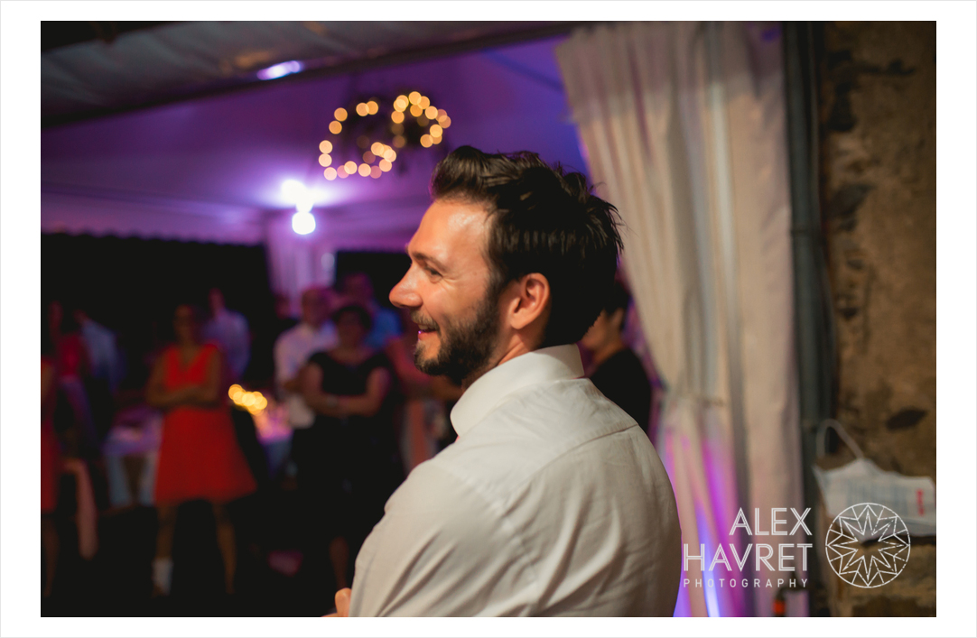 alexhreportages-alex_havret_photography-photographe-mariage-lyon-london-france-cg-6333