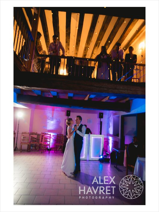alexhreportages-alex_havret_photography-photographe-mariage-lyon-london-france-cg-6355