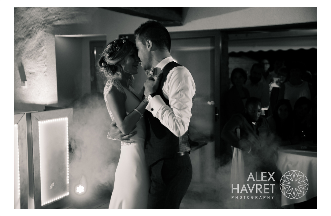 alexhreportages-alex_havret_photography-photographe-mariage-lyon-london-france-cg-6369