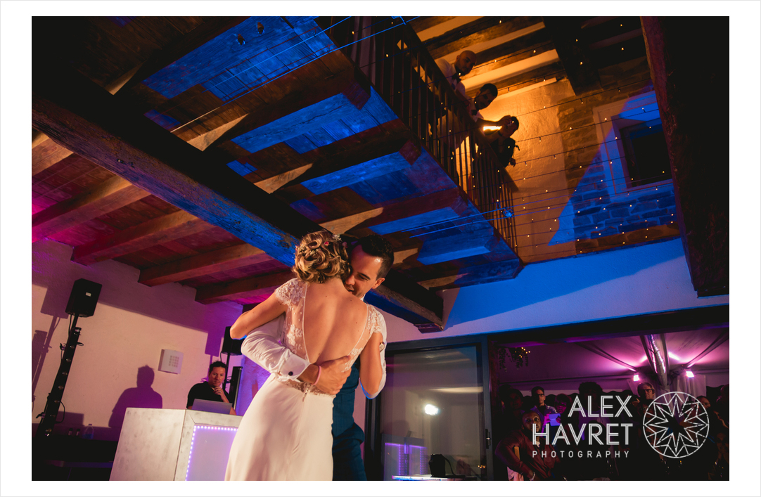 alexhreportages-alex_havret_photography-photographe-mariage-lyon-london-france-cg-6388