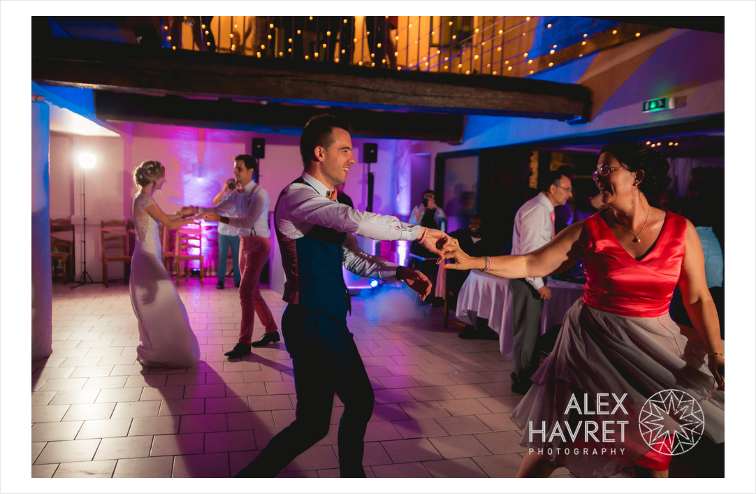 alexhreportages-alex_havret_photography-photographe-mariage-lyon-london-france-cg-6412
