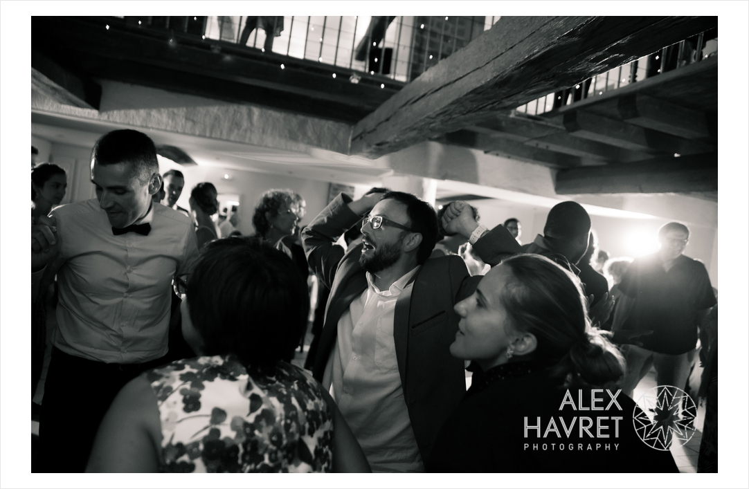 alexhreportages-alex_havret_photography-photographe-mariage-lyon-london-france-cg-6444