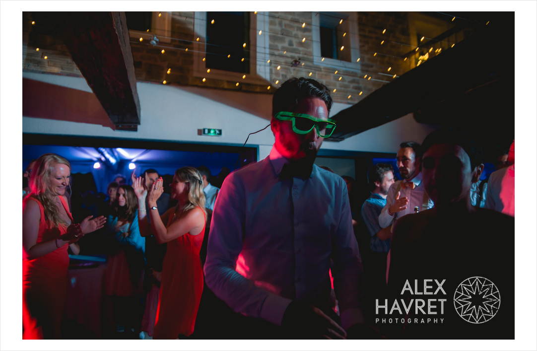 alexhreportages-alex_havret_photography-photographe-mariage-lyon-london-france-cg-6562