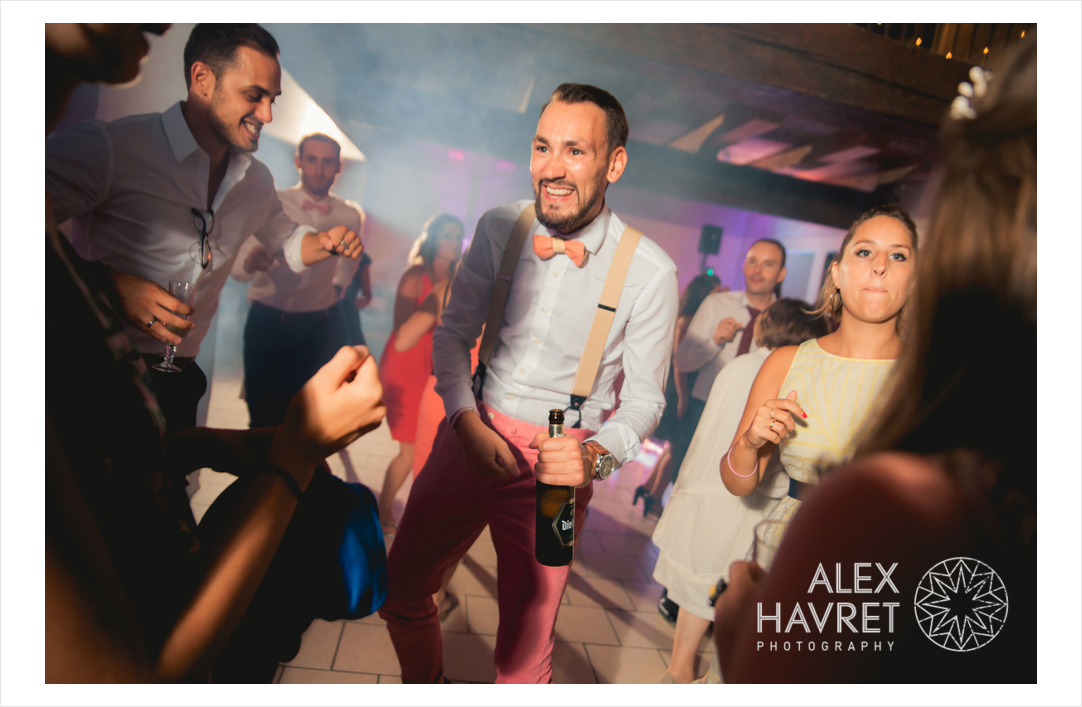 alexhreportages-alex_havret_photography-photographe-mariage-lyon-london-france-cg-6609