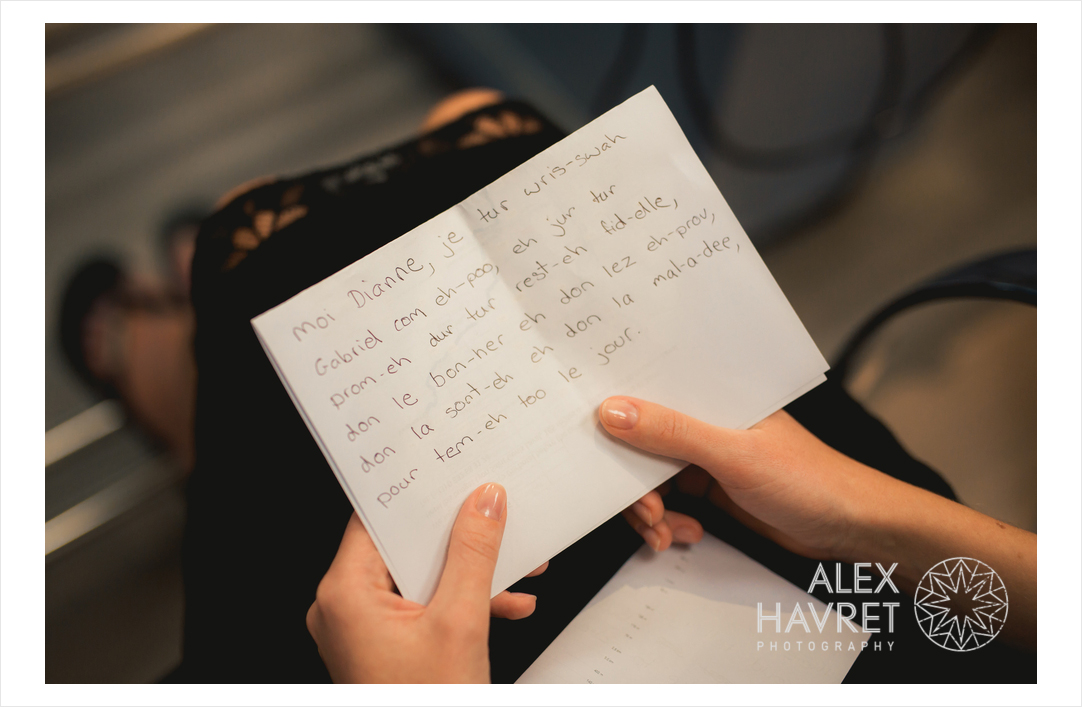 alexhreportages-alex_havret_photography-photographe-mariage-lyon-london-france-dg-1057