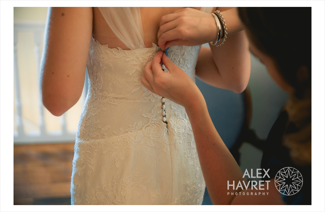 alexhreportages-alex_havret_photography-photographe-mariage-lyon-london-france-dg-1357
