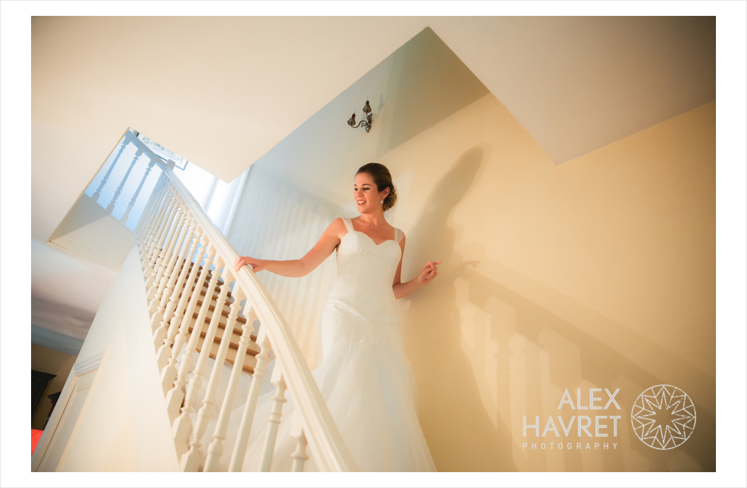 alexhreportages-alex_havret_photography-photographe-mariage-lyon-london-france-dg-1551