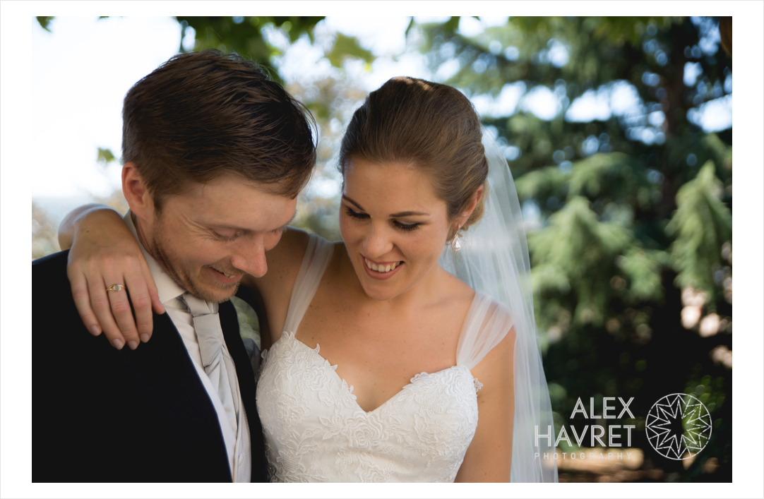 alexhreportages-alex_havret_photography-photographe-mariage-lyon-london-france-dg-1702