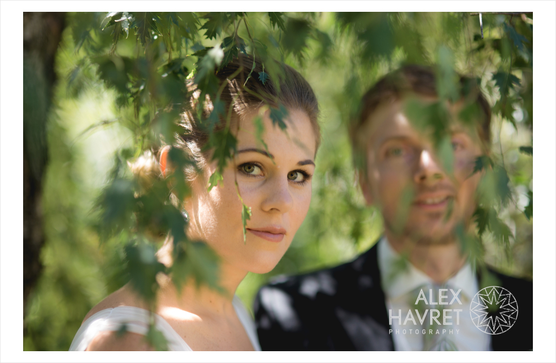 alexhreportages-alex_havret_photography-photographe-mariage-lyon-london-france-dg-1756