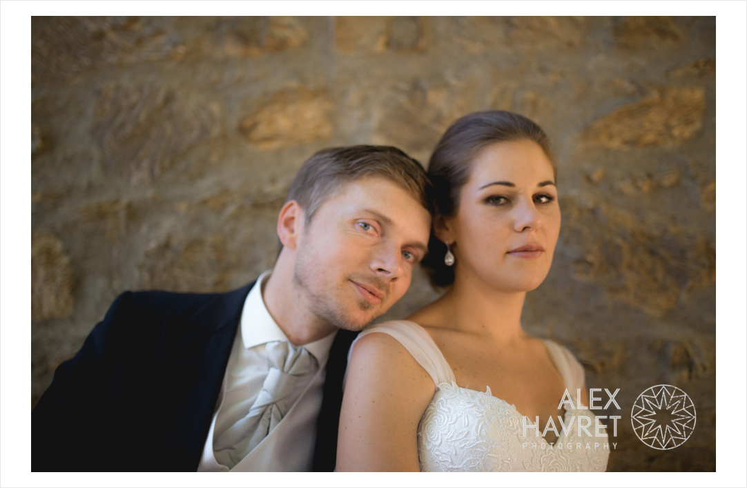 alexhreportages-alex_havret_photography-photographe-mariage-lyon-london-france-dg-1979