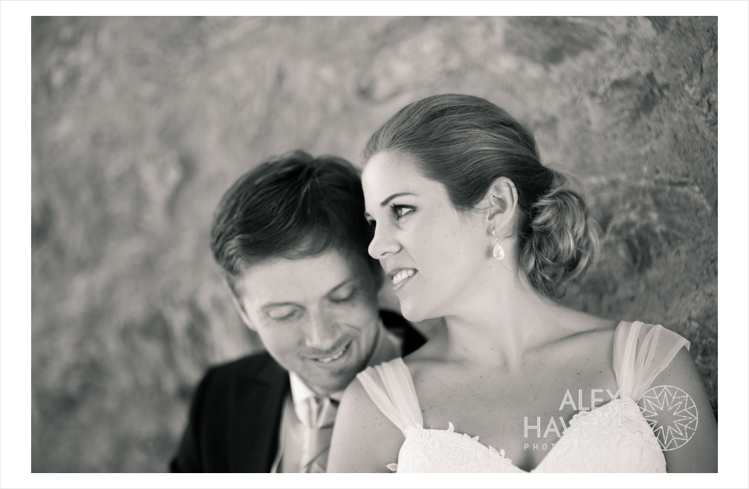 alexhreportages-alex_havret_photography-photographe-mariage-lyon-london-france-dg-2004