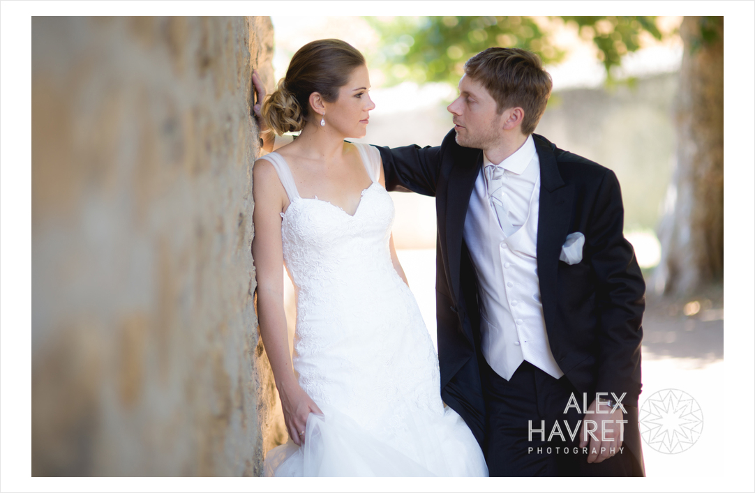 alexhreportages-alex_havret_photography-photographe-mariage-lyon-london-france-dg-2038