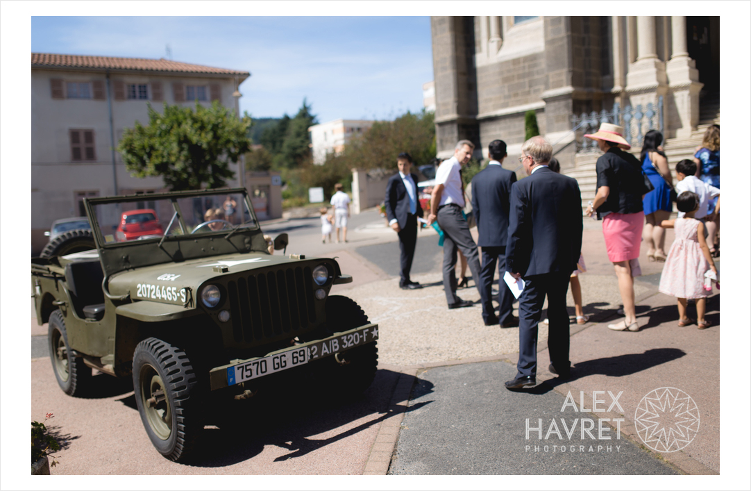 alexhreportages-alex_havret_photography-photographe-mariage-lyon-london-france-dg-2175