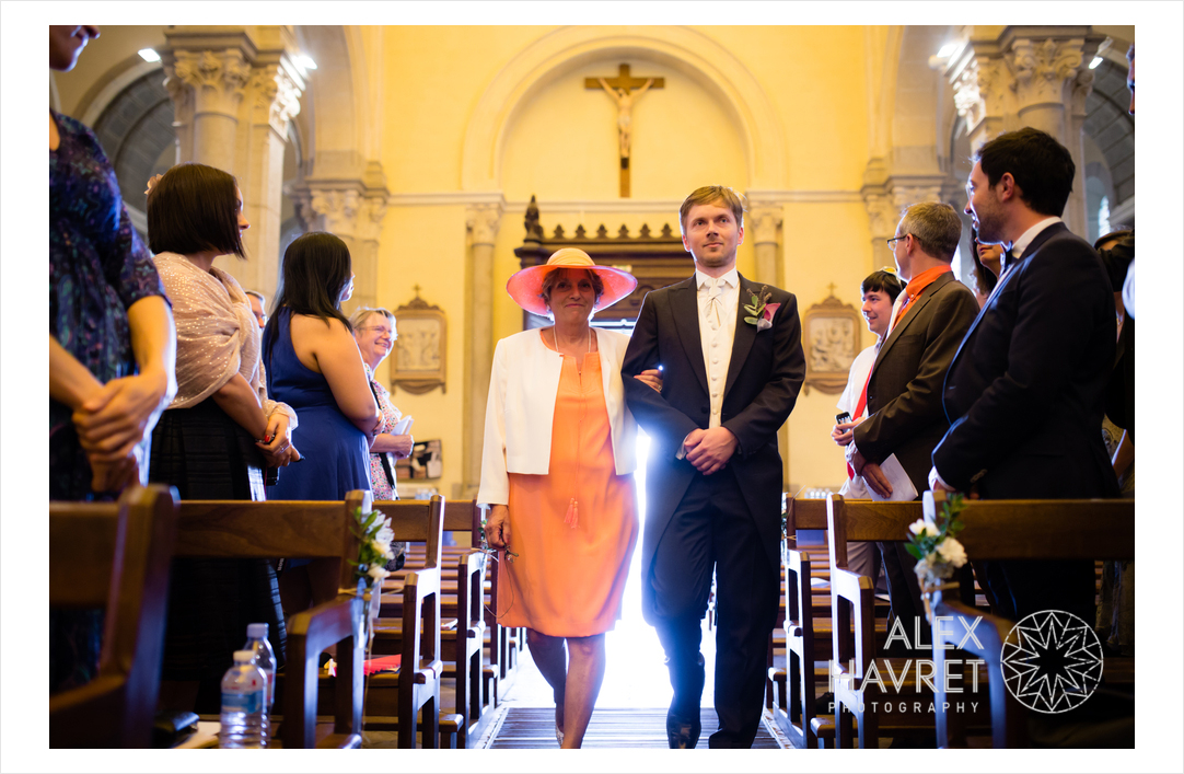 alexhreportages-alex_havret_photography-photographe-mariage-lyon-london-france-dg-2200