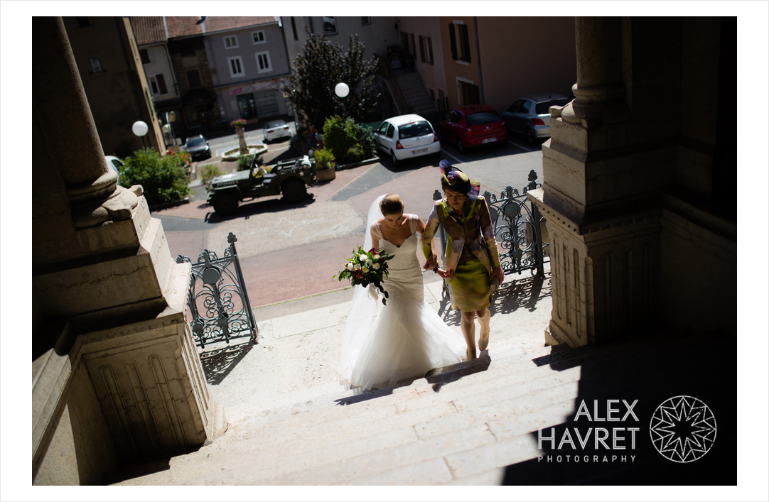 alexhreportages-alex_havret_photography-photographe-mariage-lyon-london-france-dg-2209