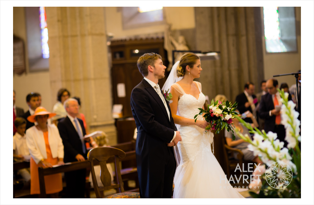 alexhreportages-alex_havret_photography-photographe-mariage-lyon-london-france-dg-2251