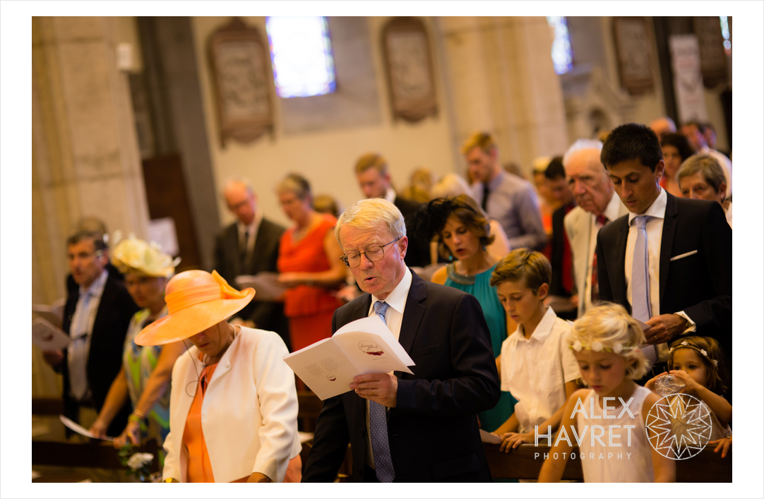alexhreportages-alex_havret_photography-photographe-mariage-lyon-london-france-dg-2264