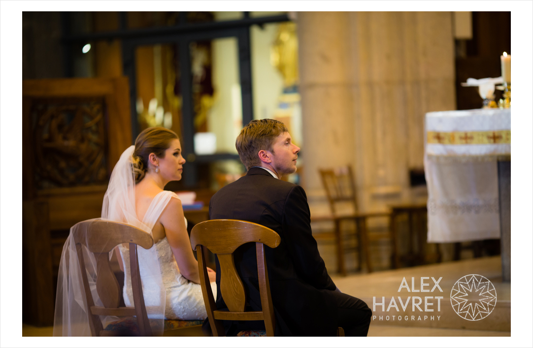 alexhreportages-alex_havret_photography-photographe-mariage-lyon-london-france-dg-2330