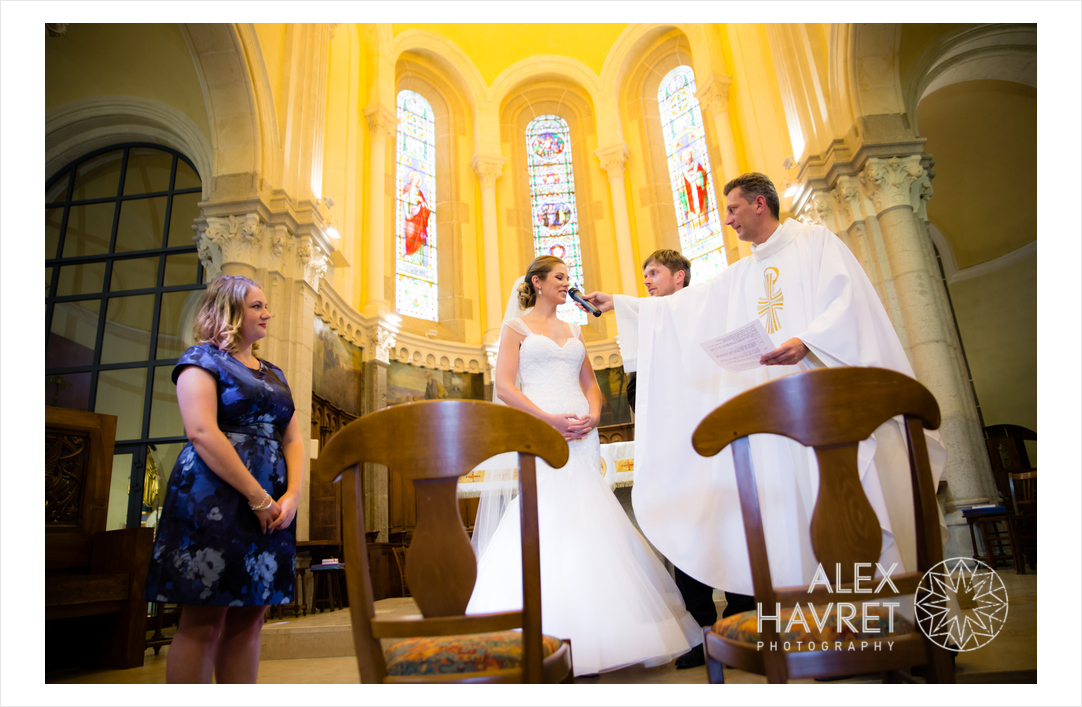 alexhreportages-alex_havret_photography-photographe-mariage-lyon-london-france-dg-2345