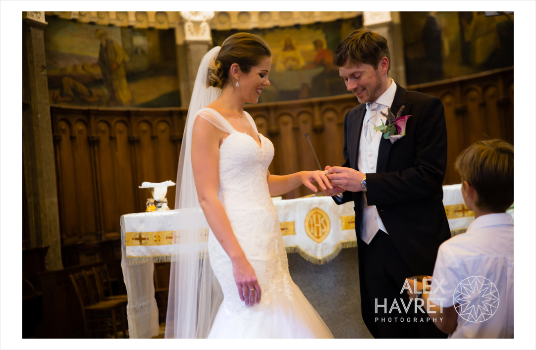 alexhreportages-alex_havret_photography-photographe-mariage-lyon-london-france-dg-2395